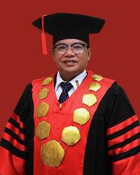Prof. Dr. Drs. Sihol Situngkir, MBA
